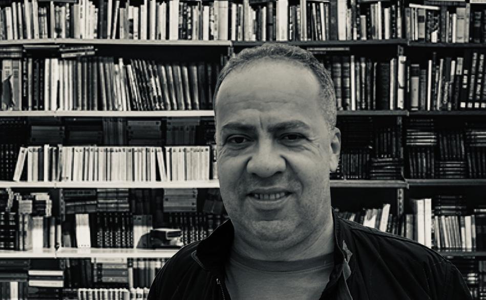 Seghir Zerguini, Maître de conférences en Sciences Économiques, GREThA – UMR CNRS 5113, Université de Bordeaux.